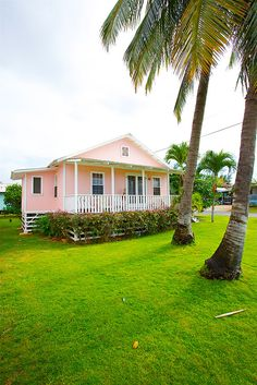 The Fielding House, Kekaha Kauai Searching beach cottage and found a home belonging to my family