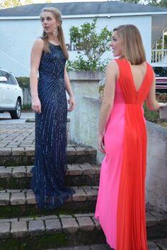 Tis the Season for Elegant Dressing