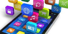 Rumos ensina a criar uma app em 60 minutos nas lojas Fnac - SAPO Tek