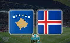 VIDEO Kosovo 1 - 2 Iceland HIGHLIGHTS 24.03.2017 | PPsoccer