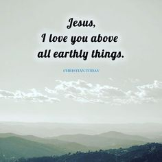 I Love You, Let It Be, Thank You Jesus, Spiritual Messages, Praise The Lords, Righteousness, Verses, Scriptures, Christian Quotes