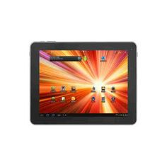 Tablet Android SKY M97 1 3G