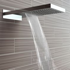 60 Shower Heads Ideas You Will Love - Enjoy Your Time
