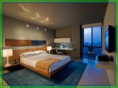 bedroom floor tiles design  #bedroom #floor #tiles #design Please Click Link To Find More Reference,,, ENJOY!! Bedroom Floor Tiles, Bedroom Flooring, Bedroom Carpet, Grey Flooring, Carpet Flooring, Laminate Flooring, Laminate Countertops, Floors, Luxury Bedroom Furniture