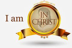 Who I am in Christ for kids
