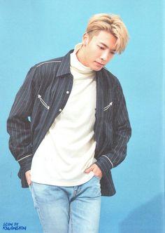 Donghae | Super Junior