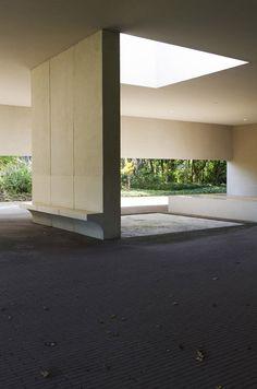 Crematorium Heimolen | Flickr - Photo Sharing!