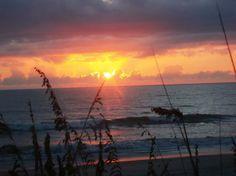 Lavon Gittens Indialantic Beach, FL