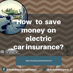If you drive, having a good insurance policy is a must. However, car insurance can be pricey, so finding ways to save money without sacrificing quality is important. Fortunately, there are some simple ways to reduce your auto insurance premium without. Inexpensive Car Insurance, Low Car Insurance, Insurance Quotes, Driving Courses, Auto News, Top Cars, Electric Car, Station Wagon, Ways To Save Money