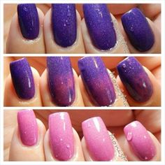 Iris Thermal Polish from Parrot Polish  http://www.shop.parrotpolish.com/Iris-swatched-by-monismani-609.htm