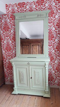 mobel streichen shabby chic mobel sellber machen bei www nouvelle antique