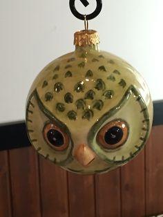 Owl-gufo