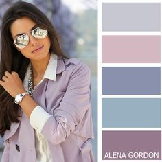 """22 Me gusta, 2 comentarios - Alena Gordon (@gordonalena) en Instagram: """"#gordonalena #color #colorfashion #colorblock #color #colorteam #fashion #fashiondesign #look…"""""""
