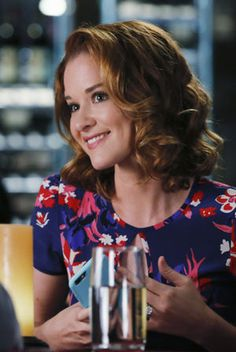 April Kepner | Wiki Grey's Anatomy | Fandom powered by Wikia