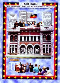 aboriginal political movement in australia (ed) australian aboriginal studies hc coombs, bg dexter and lr hiatt, 'the outstation movement in aboriginal australia politics and history in.