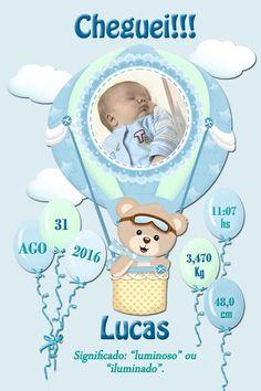 Designer Baby, Newborn Birth Announcements, Scrapbook Bebe, School Frame, Baby Frame, Baby Christening, Lettering Tutorial, Baby Art, Baby Prints