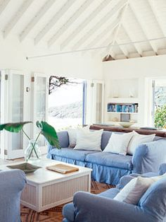 170 best beach coastal living rooms or family rooms too images