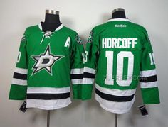 http://www.xjersey.com/stars-10-horcoff-green-jerseys.html Only$50.00 STARS 10 HORCOFF GREEN JERSEYS Free Shipping!