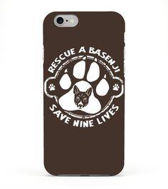 # Men S Rescue A Basenji Save Nine Lives T-shirt 2xl Black .  Men S Rescue A Basenji Save Nine Lives T-shirt 2xl Black