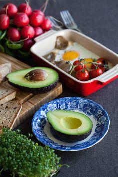 Was gehört zu einem perfekten Start in den Tag? Ein gesundes vegetarisches Frühstück. Wieso vegetarisch? Weil es viele Vitamine enthält, für unsere Figur besser ist und gleichzeitig lange satt macht.