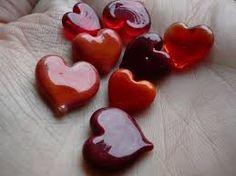 """Résultat de recherche d'images pour """"bijoux rouge saint valentin"""""""