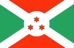 Burundi Apostille Service. If you, your company or your client needs an apostille, embassy legalization or authentication for Burundi look no further. Mobile Austin Notary can rush courier any type of TEXAS document at the Texas Secretary of State or any type of FEDERAL document at the U.S Department of State in Washington D.C. If you live in Houston, Dallas, San Antonio, Fort Worth, El Paso or anywhere else in the world give us a call. www.mobileaustinnotary.com