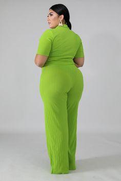 Women S Fashion Designer Brands Thick Girl Fashion, Curvy Women Fashion, Plus Size Fashion, Womens Fashion, Plus Size Womens Clothing, Clothes For Women, Indian Beauty Saree, Sweet Dress, Plus Size Swimwear
