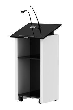 lectern-presentatie-desk-design-model-amynent