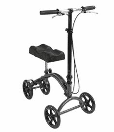 Top 14 Best Knee Scooters Review (May, 2019) - A Complete Guide
