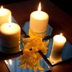 http://www.dollartree.com/catalog/alt_image_view.jsp?title=Glass Mirror Candleholders2C 522