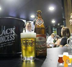 Acontece de 12 até 16 de outubro de 2016, no Rio de Janeiro - RJ, o Mondial de la Bière que chega a sua 4ª edição, promovendo a difusão da cultura cervejeira para mais de 44 mil visitantes. http://kardapion.com/evento/Mondial-de-la-Biere-2016