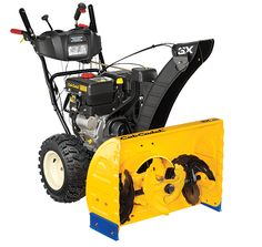 172 Best Products images in 2016   Cub cadet, Outdoor power