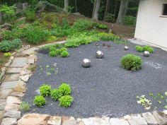 http://designchampagne.files.wordpress.com/2009/06/gravel-garden.jpg?w=470=352