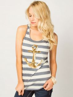 I have this tank and love it; I wear it to work under a blazer.