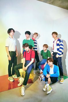 You are in the right place about funny photo art Here we offer you the most beautiful pictures about Bts Jungkook, Seokjin, Namjoon, Hoseok, Billboard Music Awards, Foto Bts, Dance Music, K Pop, Fanmeeting Bts