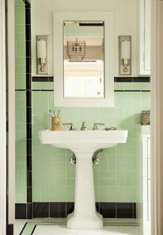 55 best badkamer images on Pinterest | Bathroom, Bathroom ideas and ...