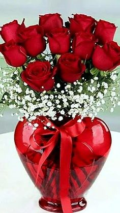 Exotic flowers – Home Decor Gardening Flowers Rose Bouquet Valentines, Beautiful Roses Bouquet, Rose Flower Arrangements, Rose Flower Wallpaper, Happy Birthday Flower, Good Morning Flowers, Flower Pictures, Exotic Flowers, Red Roses