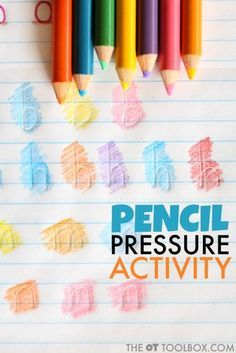 Spelling And Handwriting, Teaching Handwriting, Handwriting Activities, Improve Your Handwriting, Nice Handwriting, Handwriting Worksheets, Handwriting Practice, Sloppy Handwriting, Letter Activities