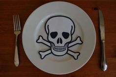 cibo-veleno