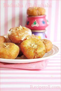 how to make milk cake by nisha madhulika