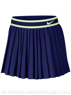 Tennis Wear, Crochet Clutch, Tennis Clothes, Spandex Shorts, Athletic Women, Sport Wear, Green Stripes, Stylish Outfits, Victorious