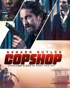 Copshop (2021) – Szukaj wGoogle