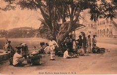16 Postcard Memories from a Malaysian Past Rare Pictures, Beautiful Pictures, Vintage Photographs, Vintage Photos, Kuala Lumpur City, Postcard Book, Vintage India, Historical Artifacts, Picture Postcards