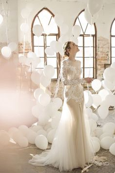 As a Petite Woman, How Can I Find A Wedding Dress?