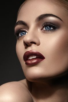 Beauty by Maxime Benkemoun on 500px