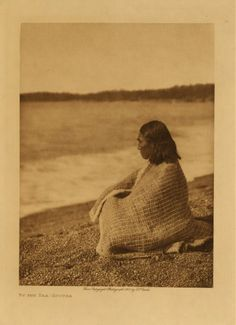 Native American Tribe Nootka                                        Native American Tribe Nootka  By the sea  http://cdn.nativeamericanencyclopedia.com/wp-content/gallery/native-american-tribe-nootka/nootka-by-the-sea.jpg