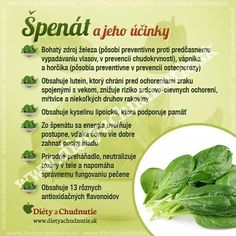 Dieta Detox, Healing Herbs, Healthy Fruits, Health And Beauty Tips, Weight Loss Smoothies, Wellness, Raw Food Recipes, Better Life, Natural Health