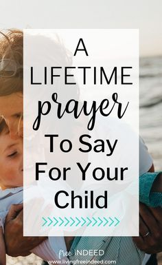 Let us pray with the faith of Job, readying ourselves for anything that comes with parenthood. Here's my own prayer of surrender for my daughter. Bedtime Prayers For Kids, Praying For Your Children, Raising Godly Children, Prayers For Children, Prayer For Health, Prayer For You, Prayer For Baby Boy, Prayers For My Daughter, Bible Verse For Daughter
