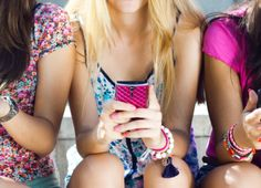 5 Tips For Parenting Your New Teenager