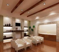medical office interior design - Yahoo Image Search Results